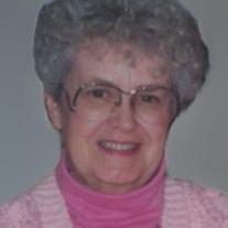 Alice Hoban Rinehimer