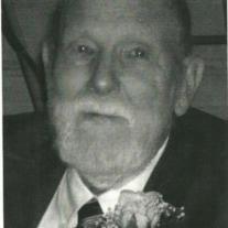 David S. Monroe