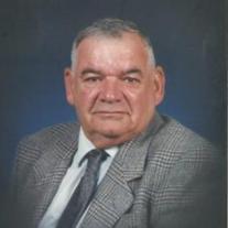 Gerald C. Eaton