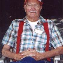Ralph E. Fields