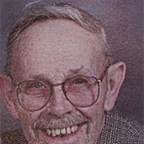 Kenneth E. Schlatter Sr.