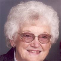 Mary L. Naus