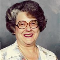Katherine L. Emerine