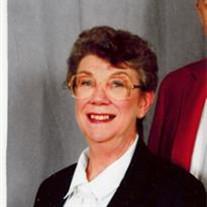 Martha Graboski