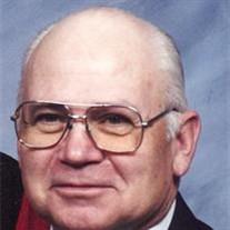 Stephen Craig Swihart
