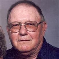 Richard P. Shumaker