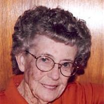 Jane L. Nance