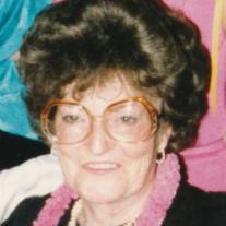 Anne M. Litka