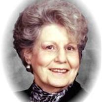 Betty Hubbard Obituary - Visitation & Funeral Information