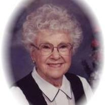 Mary Drake Obituary - Visitation & Funeral Information