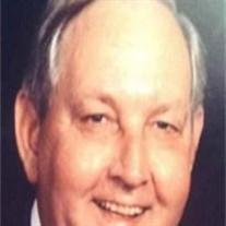 Terry A. Satterthwaite