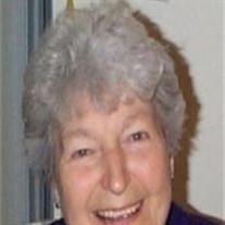 Teresa Vint