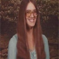 Margie C. Ritchie
