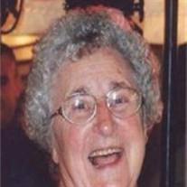 Lorraine H. McCoy