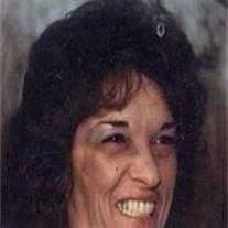 Frieda Ellen Murphy