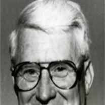 George  Priest