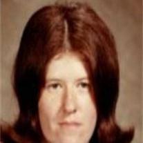 Linda M. Rooks