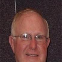 Dr. Steve C.  Miller