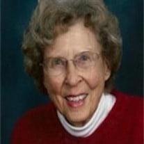 Lois E. Osborn