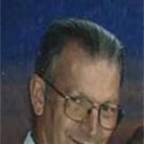 David Philbin Sr.