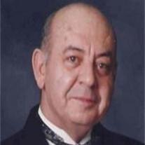 Charles E. Hamilton