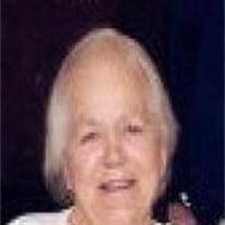 Helen M. Weng-Haynes