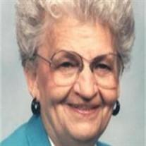Margie P. Schenk