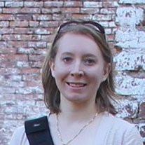 Megan M Mackoway