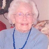 Esther Royse
