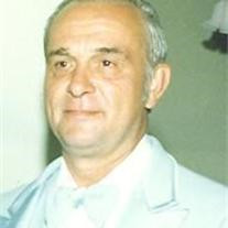 Milton Deschler
