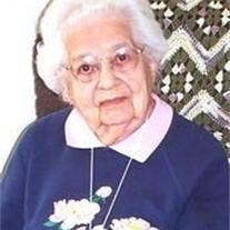 Ruth Cerny