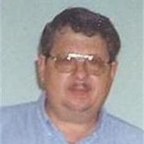 Dennis Haas