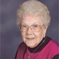 Lorraine Mokry