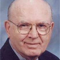 Mendell Hawk