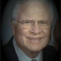 Clyde Wiersum