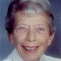Donna Resheske