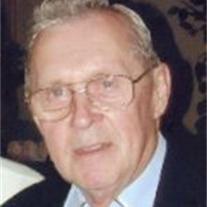 George Halonen