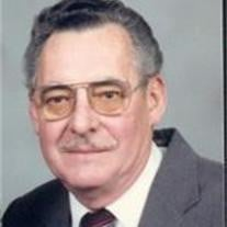 Melvin Zeman