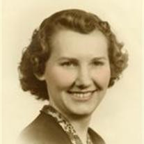 Lillian Larson