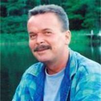 Gary Braid