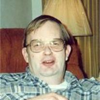 Wayne Hammer