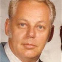 John Christensen
