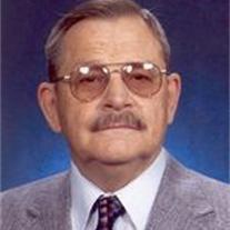 Robert C. Kutzner