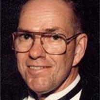George Jorgenson