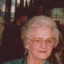Irene R.  Kotch