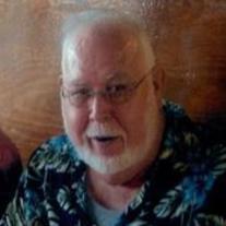 Jerry A. Weber