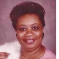 Diane June Hobbs