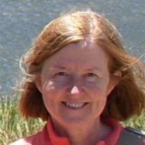 Gay Gayle Cox