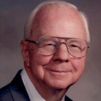Curtis Wayne Tapp