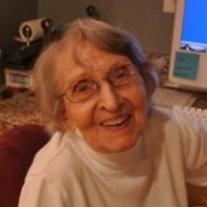 Maria Bauhof